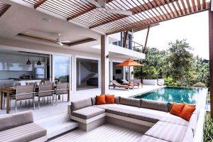 Chiang Mai properties