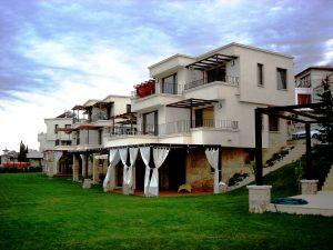 Properties for sale in Bulgaria
