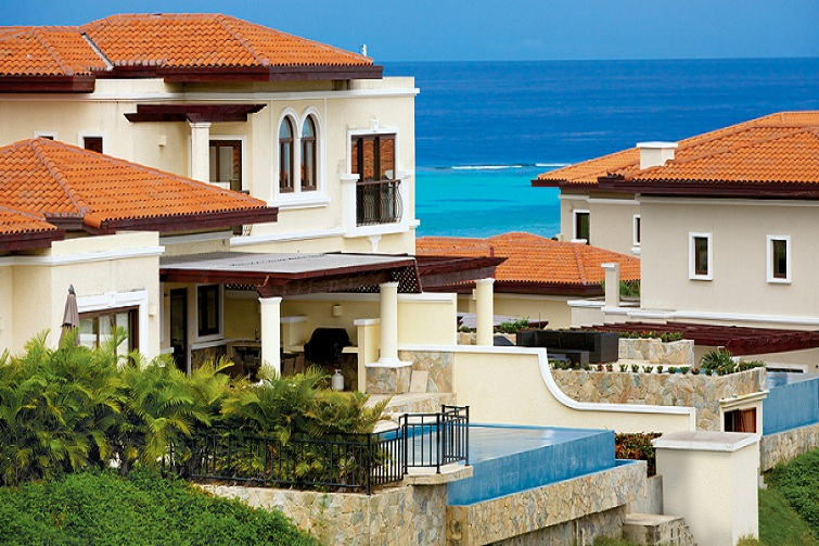 Buying a House in the Caribbean