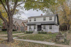 We Buy Ugly Houses in Kansas City
