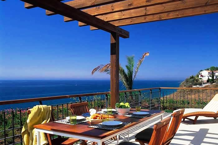 Spain Property rentals and purchases