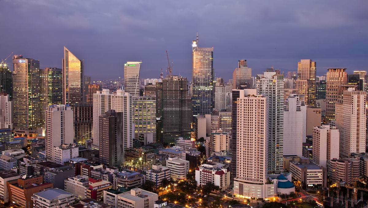 Buying a House in Metro Manila – 4 simple tips to consider